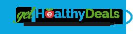 Get Healthy Deals